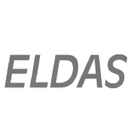 Eldas Katalog Schweiz